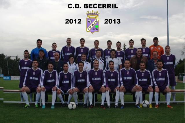 BECE13